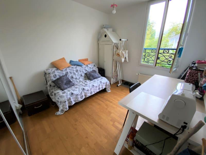 Revenda apartamento Bezons 262500€ - Fotografia 5