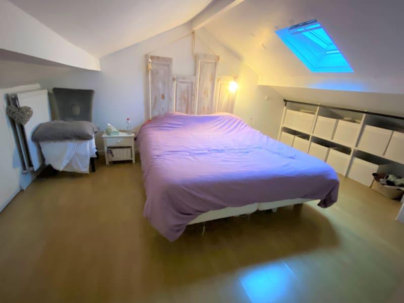 Revenda apartamento Bezons 262500€ - Fotografia 6