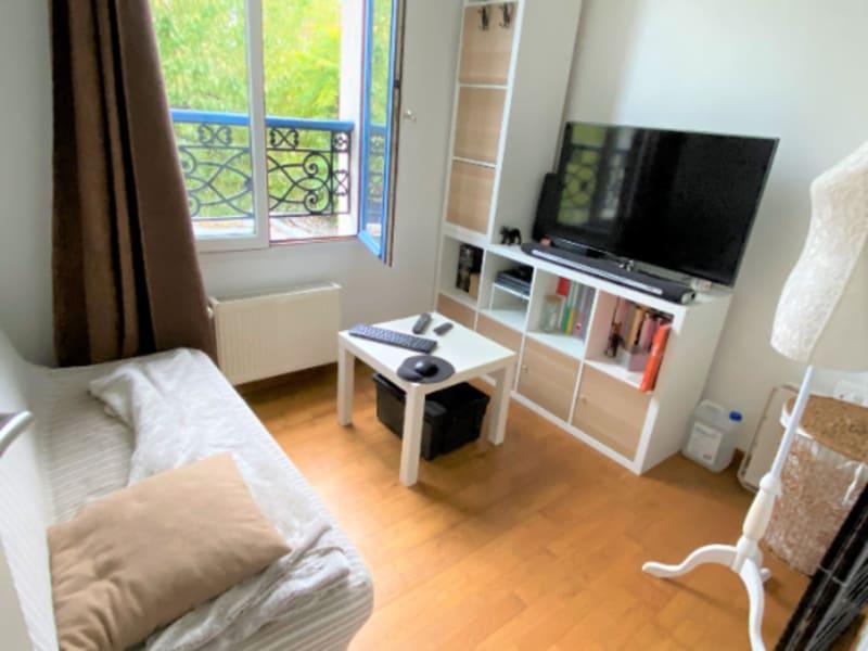 Revenda casa Bezons 262500€ - Fotografia 6