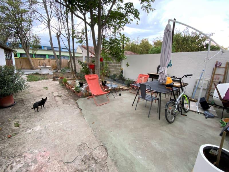 Revenda casa Bezons 262500€ - Fotografia 10