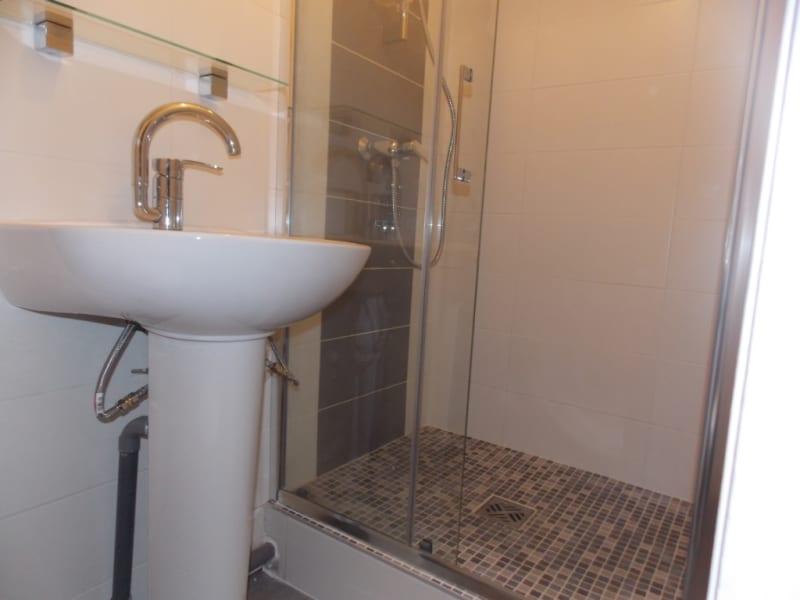 Sale apartment Pau 71000€ - Picture 5