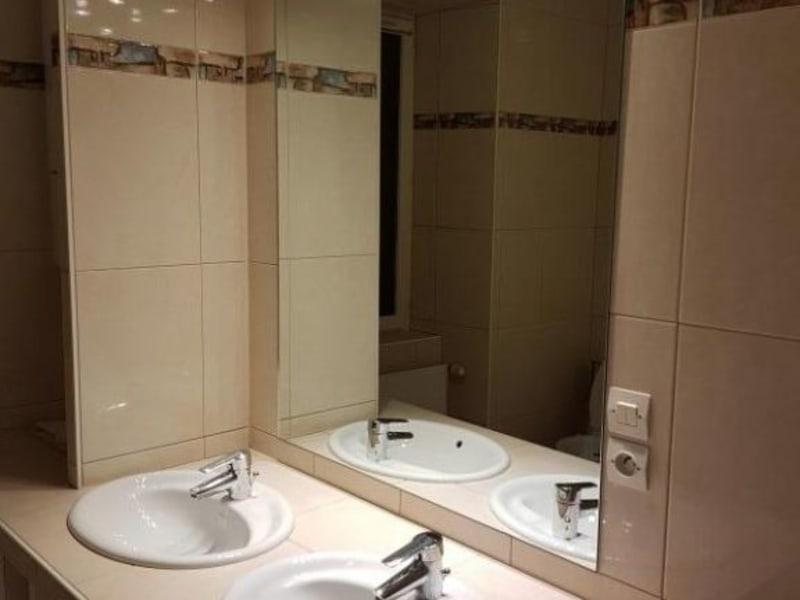 Rental apartment Strasbourg 1450€ CC - Picture 9