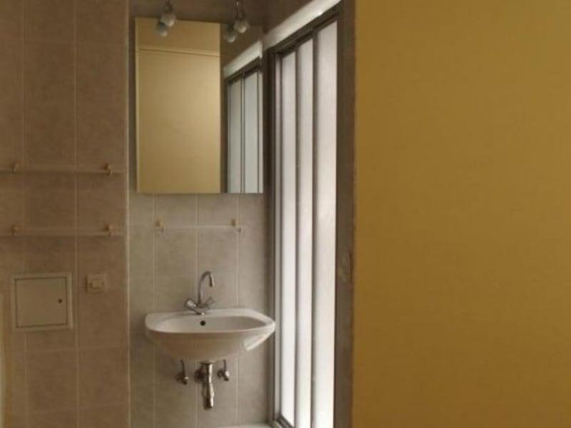 Rental apartment Strasbourg 1450€ CC - Picture 14