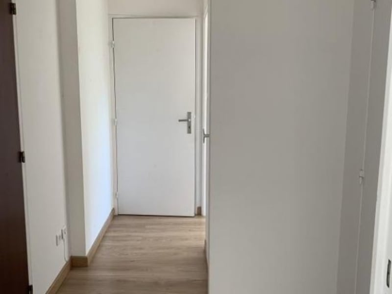 Rental apartment Lingolsheim 620€ CC - Picture 8