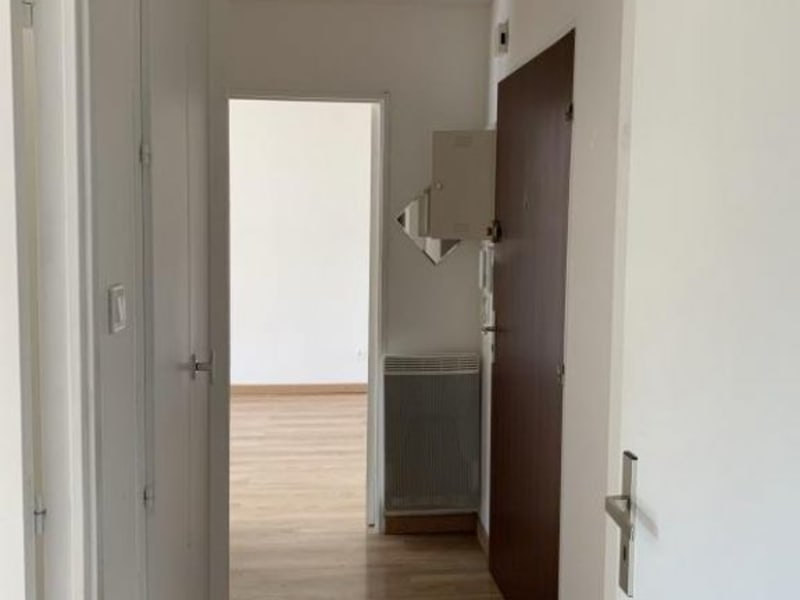 Rental apartment Lingolsheim 620€ CC - Picture 9