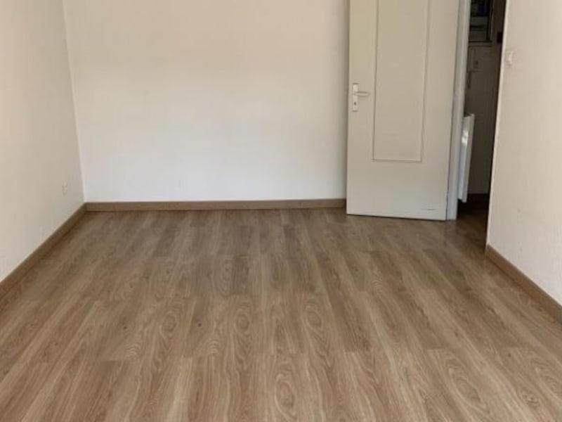 Vermietung wohnung Lingolsheim 620€ CC - Fotografie 11