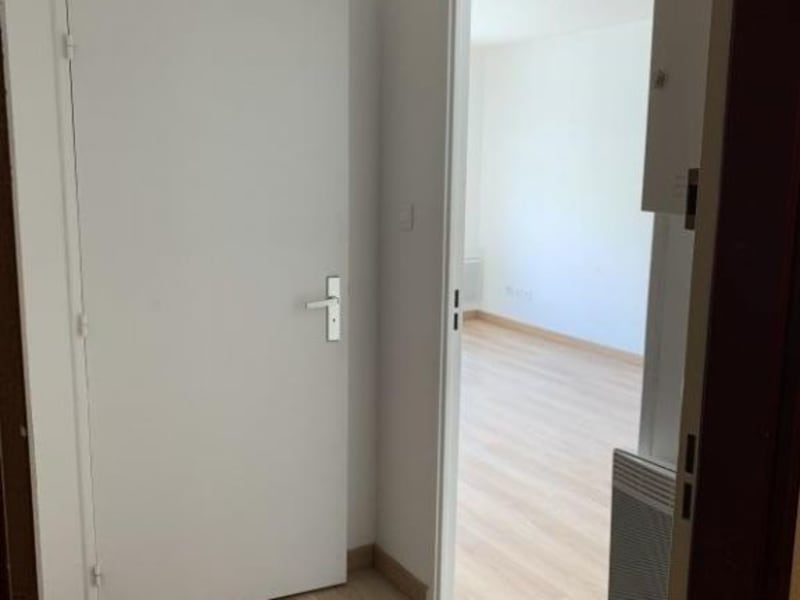 Rental apartment Lingolsheim 620€ CC - Picture 14