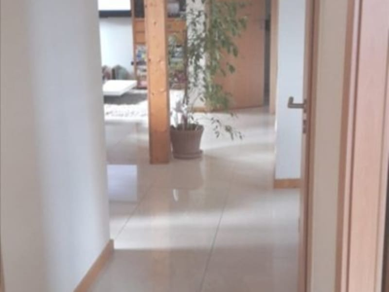 Sale apartment Erstein 160000€ - Picture 2