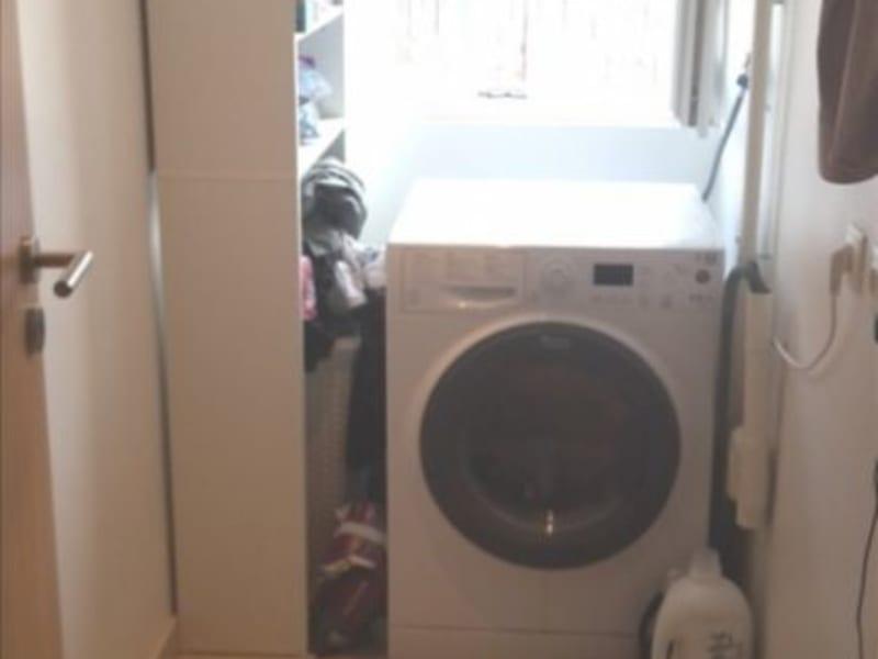 Sale apartment Erstein 160000€ - Picture 6