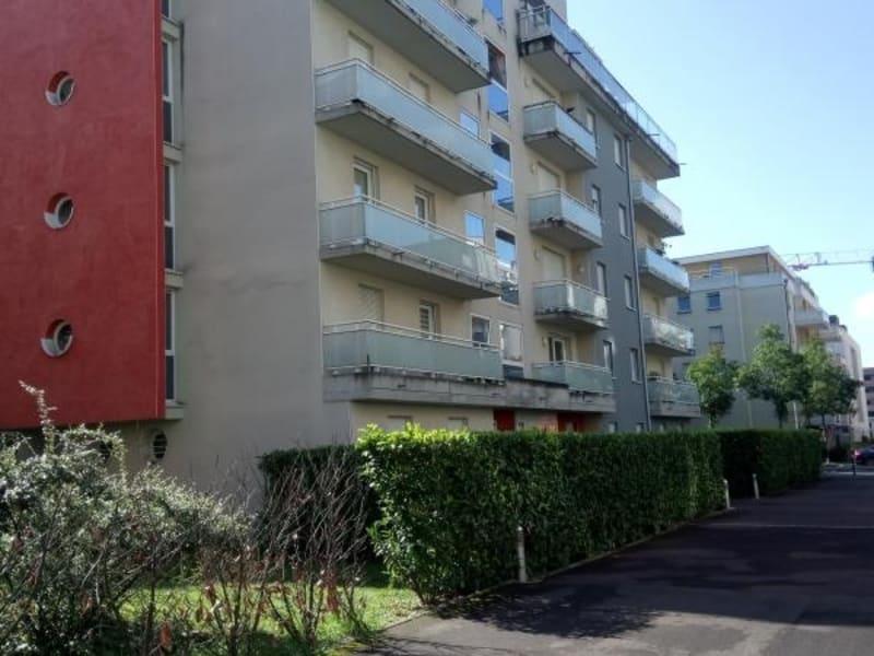 Mulhouse - 3 pièce(s) - 78 m2 - Rez de chaussée