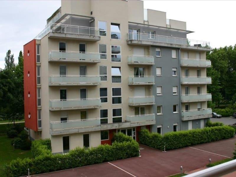 Verkauf wohnung Mulhouse 140000€ - Fotografie 9