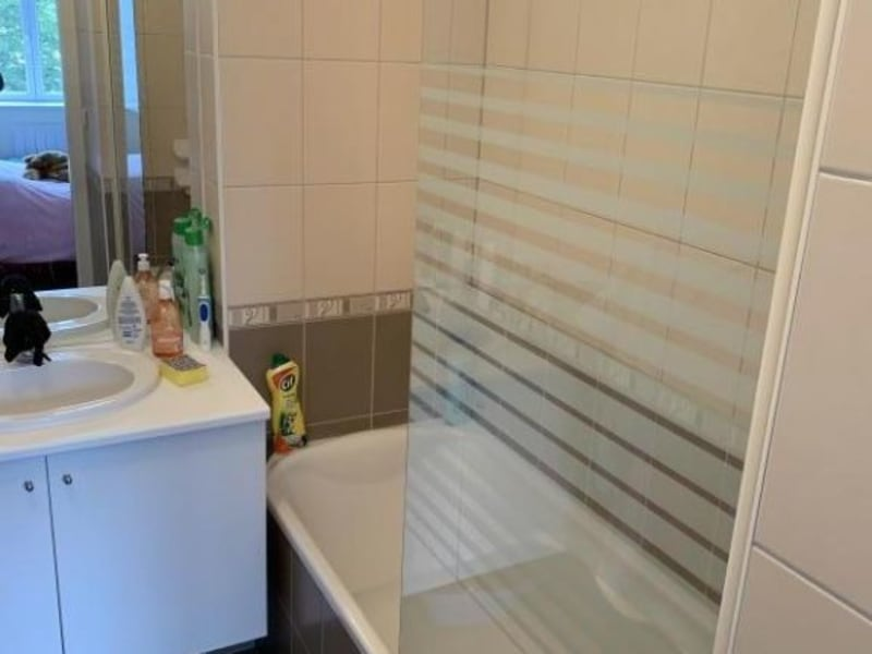 Sale apartment Volgelsheim 72 000€ - Picture 4