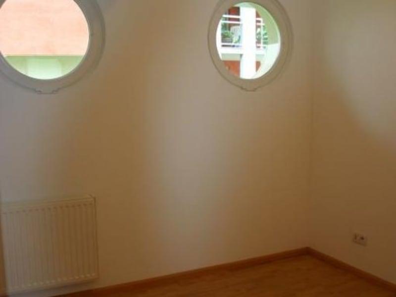 Sale apartment Mulhouse 230 000€ - Picture 12