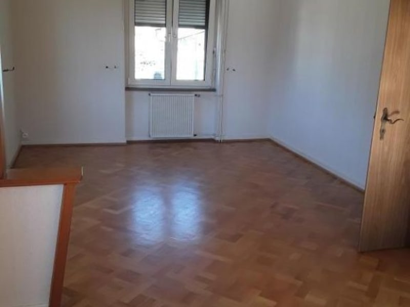 Vente maison / villa Kembs 315 000€ - Photo 6
