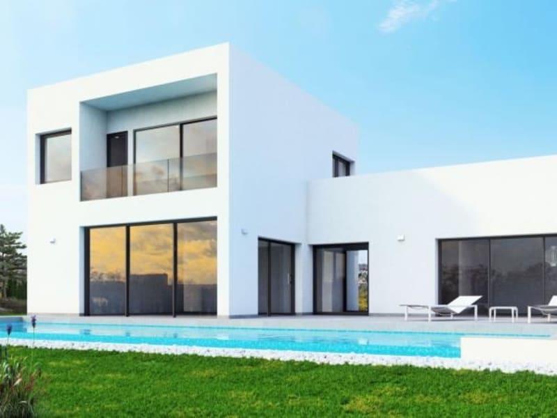 Deluxe sale house / villa Orihuela 1200000€ - Picture 1