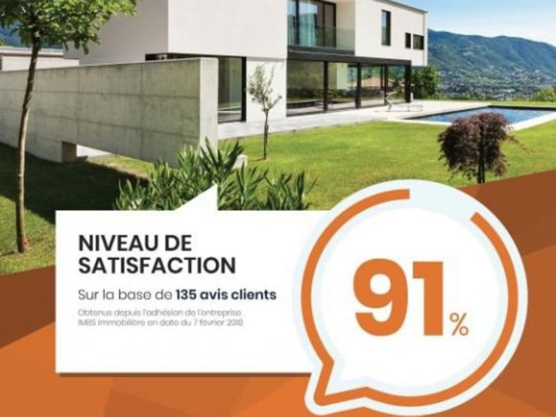 Verkauf mietshaus Oberhausbergen 595000€ - Fotografie 5