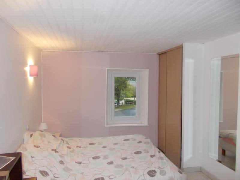Rental house / villa Escoussens 670€ CC - Picture 4