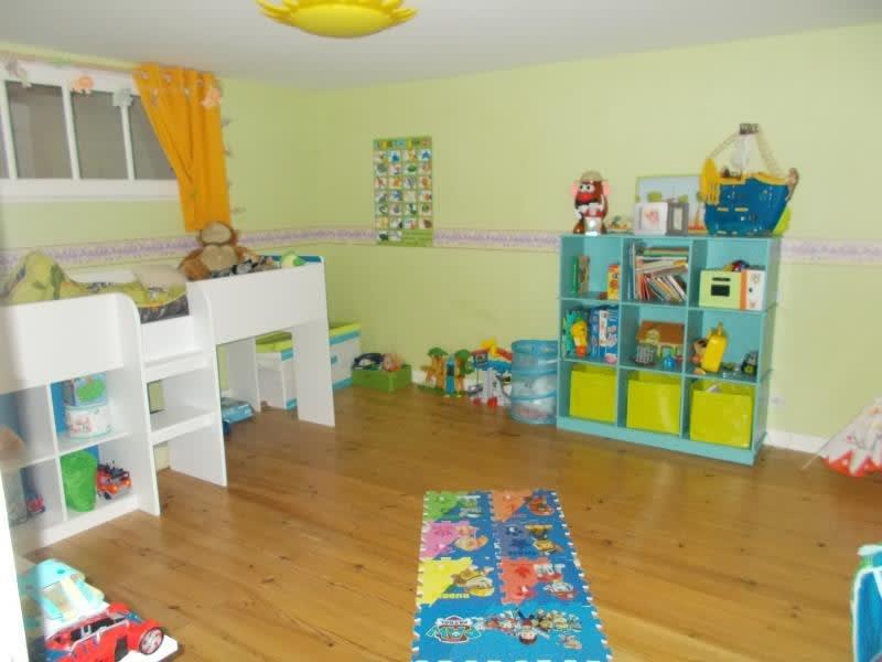 Rental house / villa Escoussens 670€ CC - Picture 5
