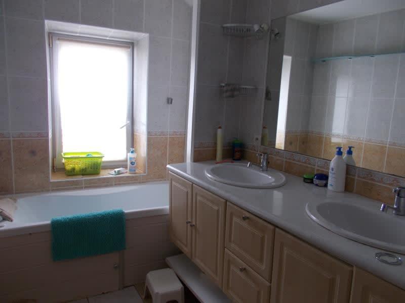 Rental house / villa Escoussens 670€ CC - Picture 6