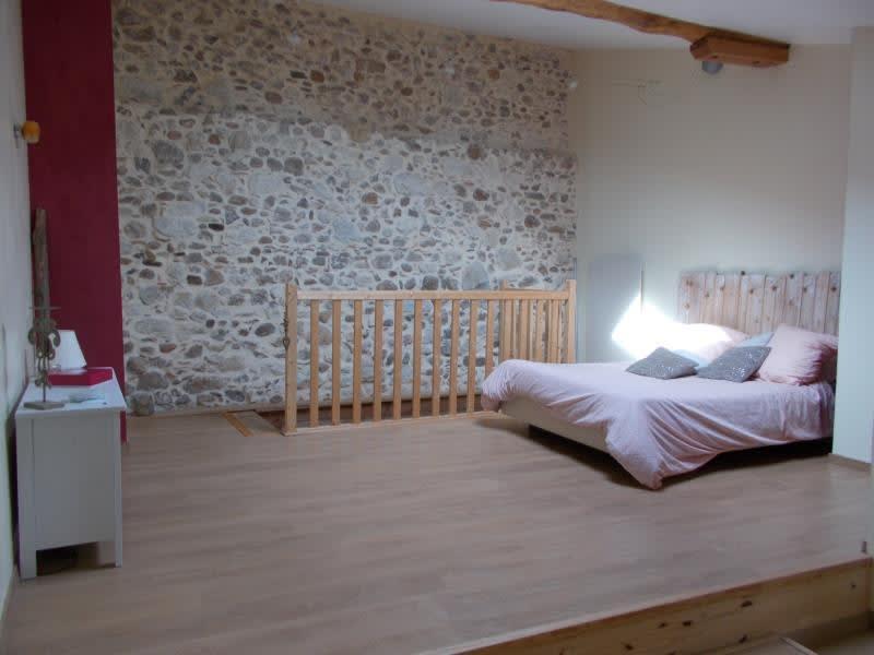 Rental house / villa Escoussens 670€ CC - Picture 7
