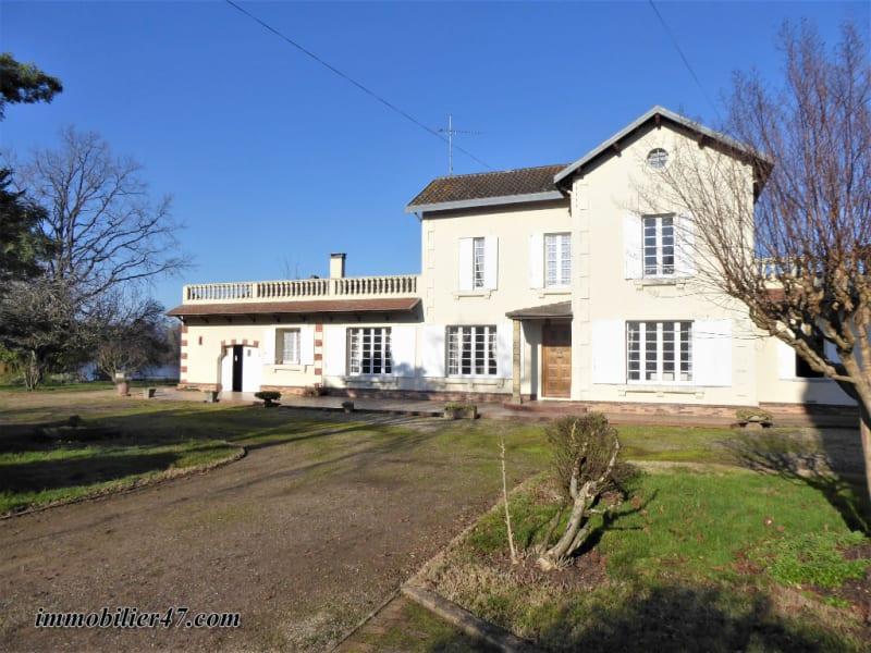 Deluxe sale house / villa Castelmoron sur lot  - Picture 5