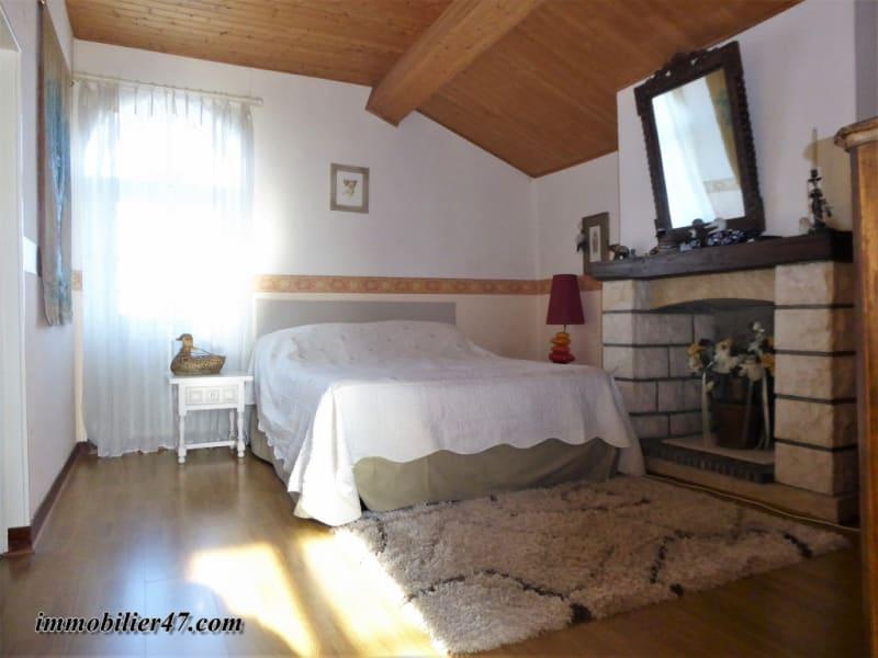 Deluxe sale house / villa Castelmoron sur lot  - Picture 14