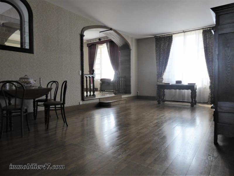 Deluxe sale house / villa Castelmoron sur lot  - Picture 15