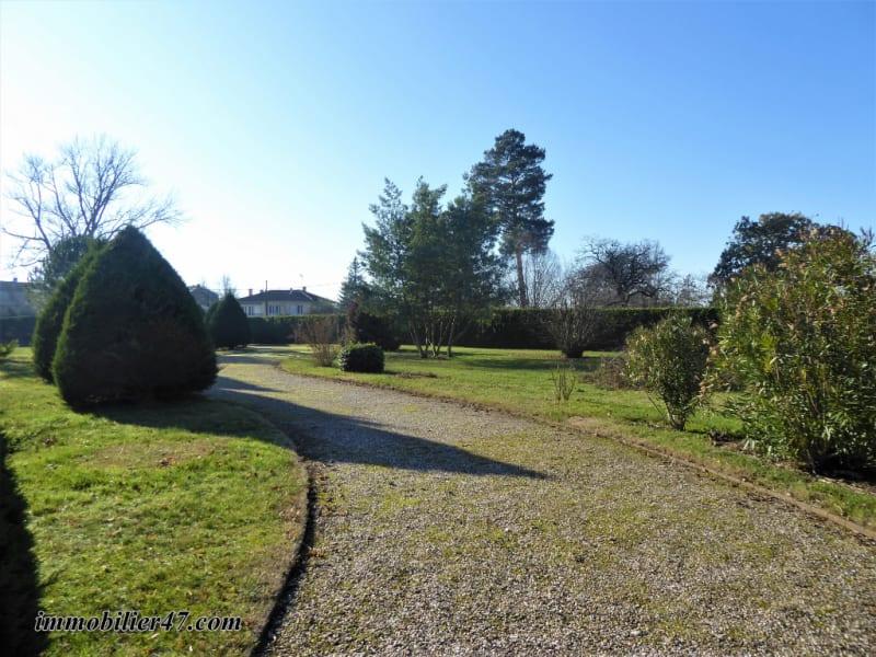 Deluxe sale house / villa Castelmoron sur lot  - Picture 17