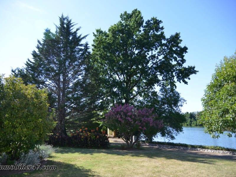 Deluxe sale house / villa Castelmoron sur lot  - Picture 18