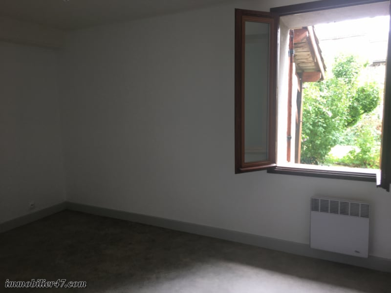 Verhuren  appartement Castelmoron sur lot 425€ CC - Foto 6