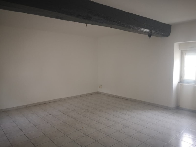 Vente appartement Angers 139000€ - Photo 6