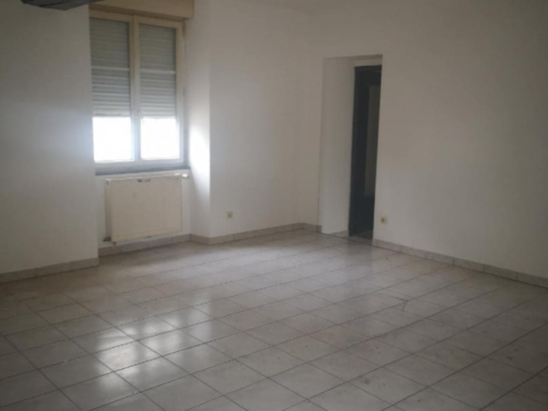 Vente appartement Angers 139000€ - Photo 7