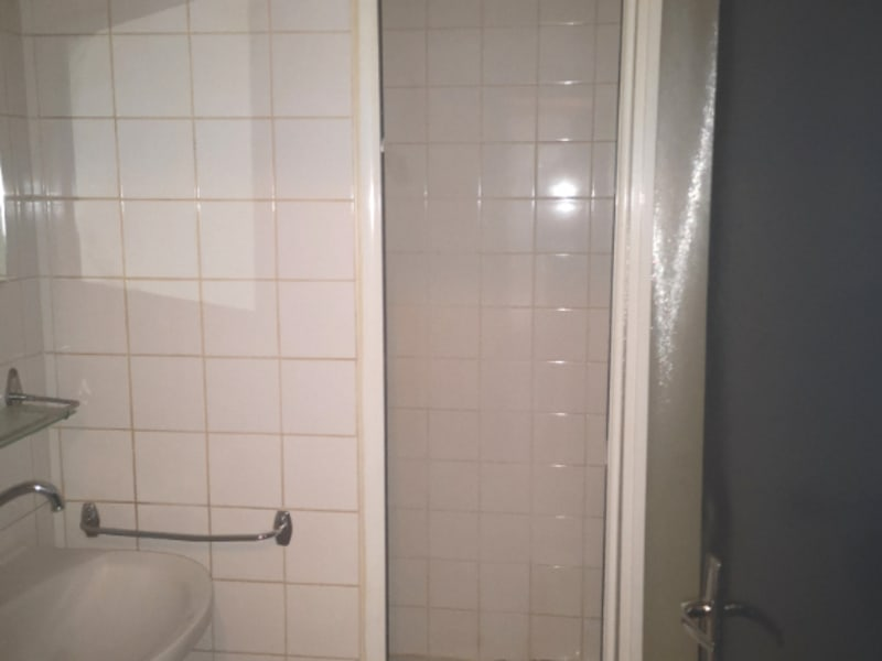 Vente appartement Angers 139000€ - Photo 12