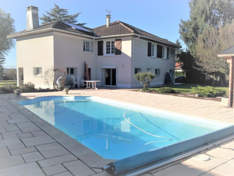 Sale house / villa Morlaas 299 000€ - Picture 2