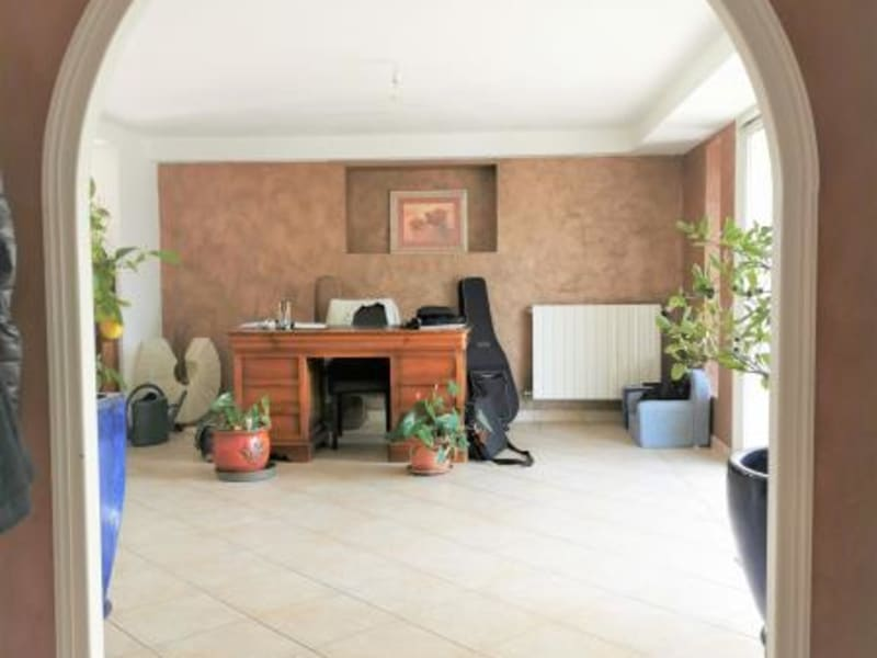Sale house / villa Morlaas 299 000€ - Picture 5