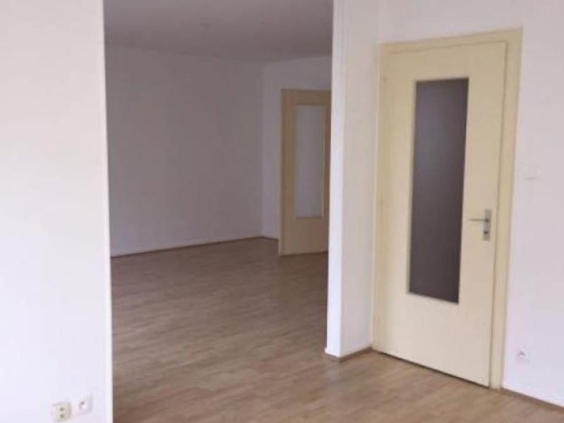 Location appartement Strasbourg 790€ CC - Photo 2