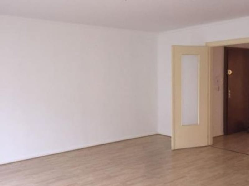 Location appartement Strasbourg 790€ CC - Photo 3