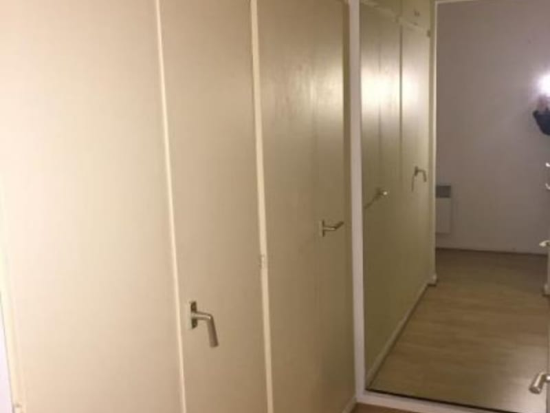 Location appartement Strasbourg 790€ CC - Photo 7
