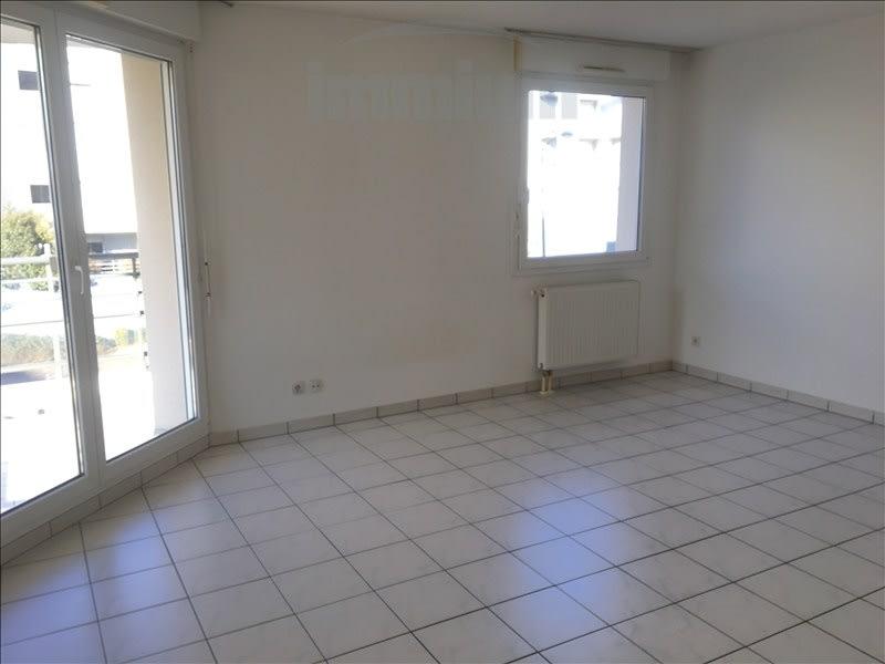 Location appartement Illkirch graffenstaden 805€ CC - Photo 2