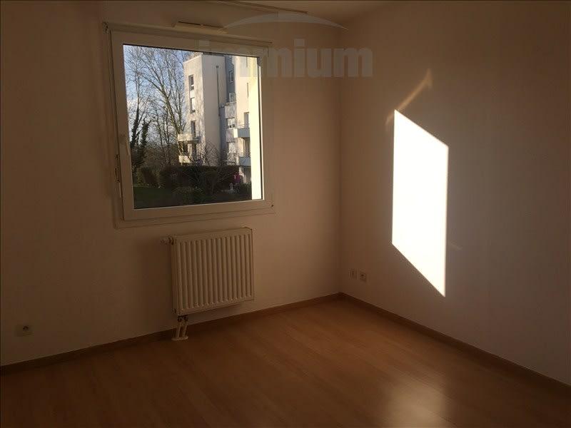 Location appartement Illkirch graffenstaden 805€ CC - Photo 5