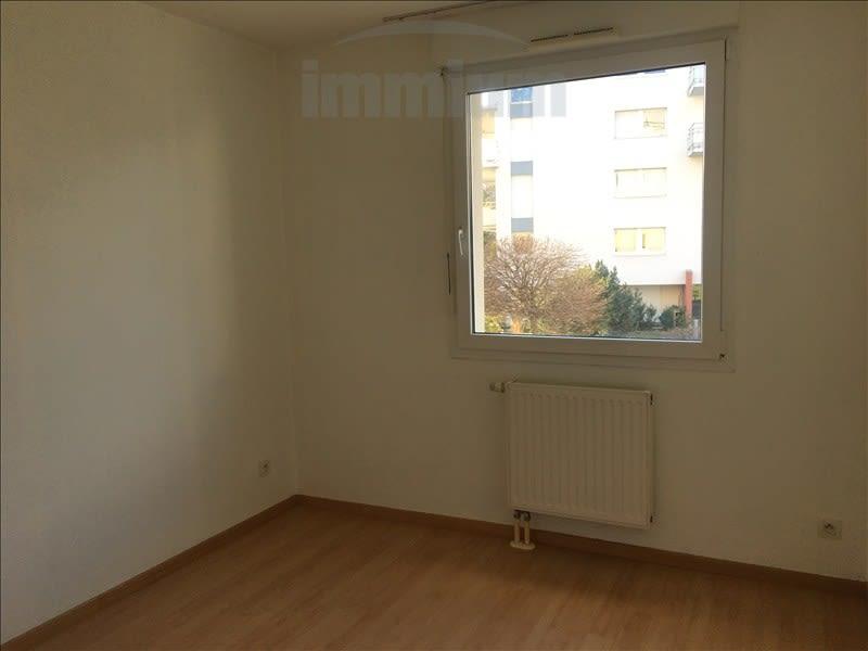 Location appartement Illkirch graffenstaden 805€ CC - Photo 8