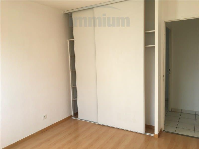 Location appartement Illkirch graffenstaden 805€ CC - Photo 9
