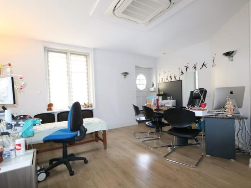 Vente de prestige local commercial Strasbourg 714 000€ - Photo 5