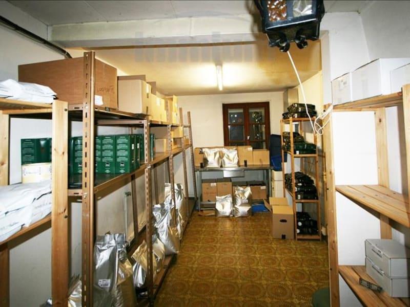 Vente fonds de commerce boutique Schiltigheim 43000€ - Photo 3