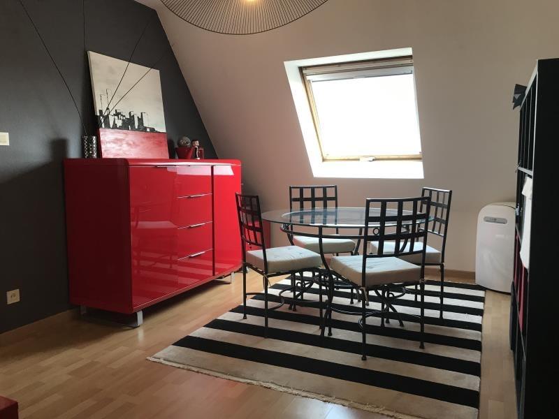 Vente appartement Strasbourg 250000€ - Photo 4