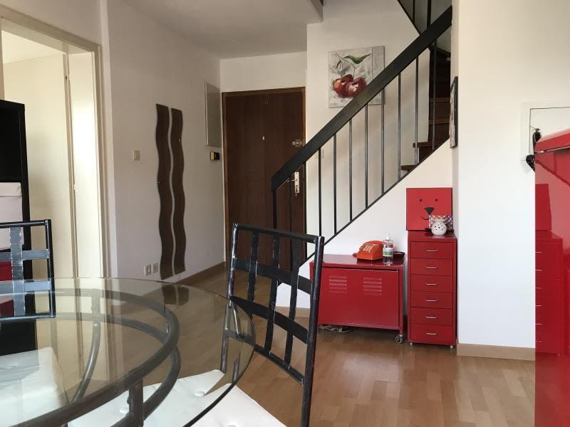 Vente appartement Strasbourg 250000€ - Photo 5