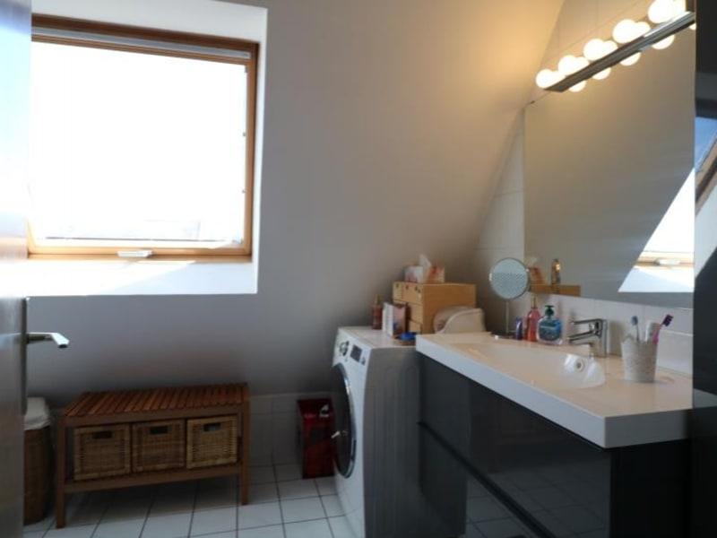 Vente appartement Strasbourg 250000€ - Photo 7