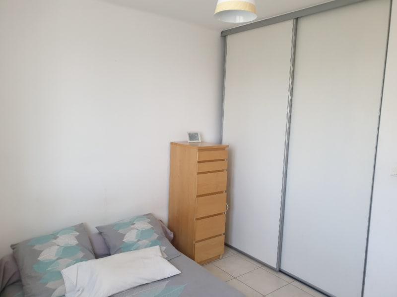 Vente appartement Marseille 13ème 119000€ - Photo 5