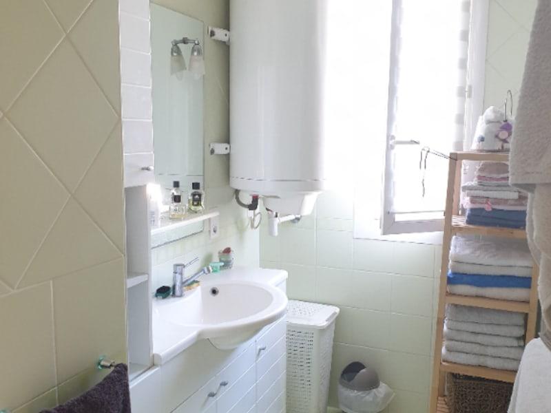 Vente appartement Marseille 13ème 119000€ - Photo 6