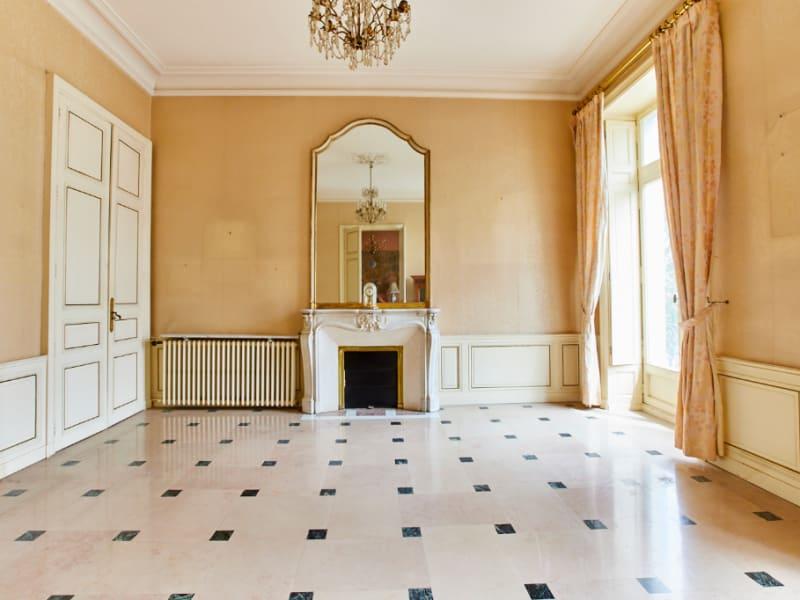 Venta  apartamento Nantes 598500€ - Fotografía 2